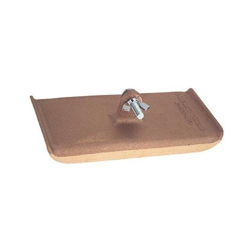 Goldblatt G16260 Walking Edger, Bronze