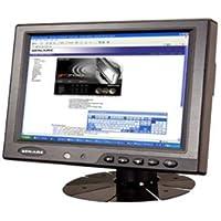 Xenarc 706TSA 7 TFT LCD Touchscreen Monitor w/ DVI & VGA & AV inputs