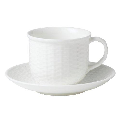 Wedgwood Dinnerware, Nantucket Basket Teacup