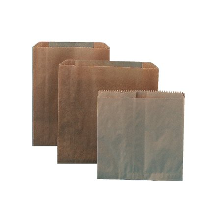 Hospital Specialty Co. Waxed Kraft Liners ()
