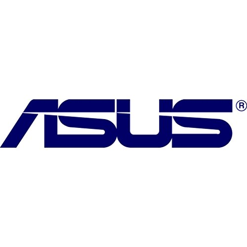 Asus Eee PC 1001PXD Netbook Motherboard w/ Intel N455 1.66Ghz CPU 60-OA2YMB3000-B01 (Asus Eee Netbook Motherboard)