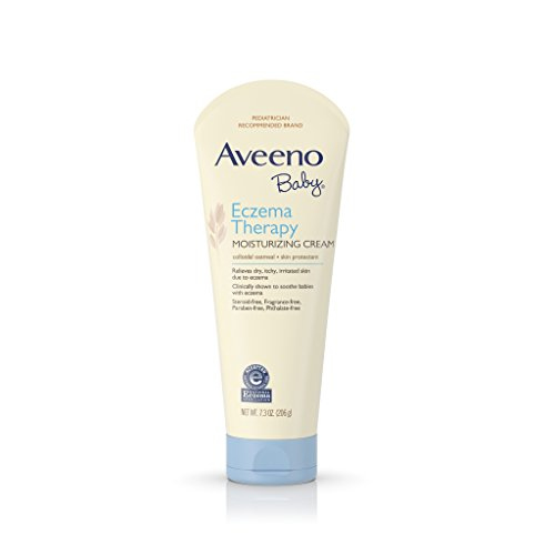 top 5 best eczema therapy aveeno baby,sale 2017,Top 5 Best eczema therapy aveeno baby for sale 2017,