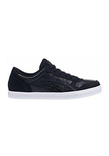 Adulte Basses Aaron black Black Sneakers Mixte Asics xqIBE1E