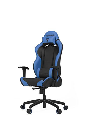 31vpbsUE2CL - Vertagear-S-Line-SL2000-Racing-Series-Gaming-Chair-BlackBlue-Rev-2