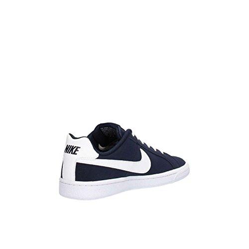 Bueno wreapped Nike Court Royale (GS), Zapatillas de Tenis