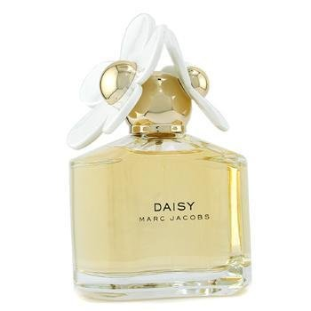 Marc Jacobs Wrap - Marc Jacobs Daisy Eau De Toilette Spray 100ml/3.4oz