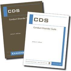 CDS Summary/Response Forms (50) pdf epub