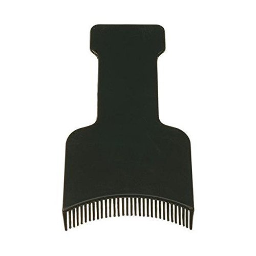 Sibel Spatola Mecche - 150 g S8418631
