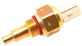 OEM 8431 Radiator Fan Switch Original Engine Management