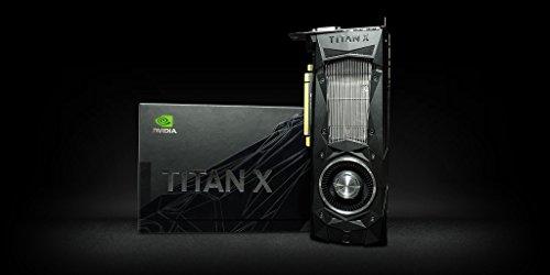 NVIDIA GeForce Pascal GDDR5X 900 1G611 2500 000