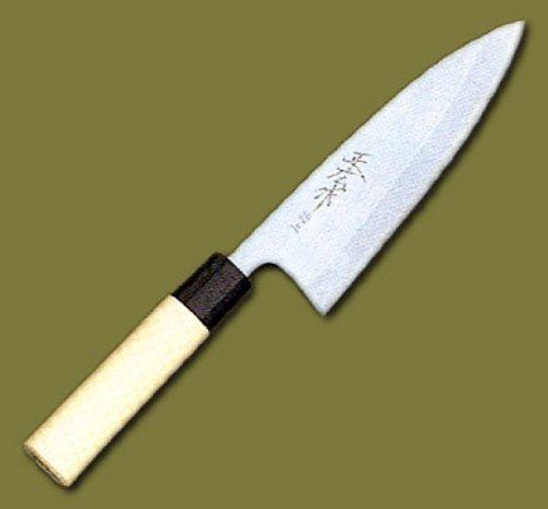 Mr. Masahiro Superior Deba Knife 165 mm 15806