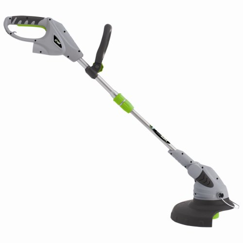 In Corded 13 String (Earthwise ST00013 13-Inch 4.5-Amp Electric String Trimmer)