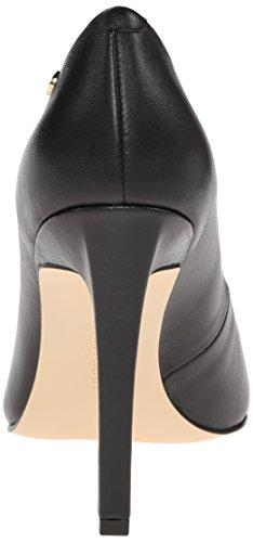 Klein Black Dress Pump Brady Women's Calvin 1Cnqgq