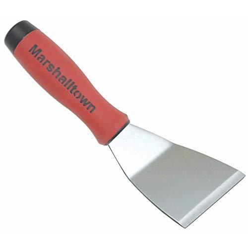 Marshalltown E91D Floor Scraper