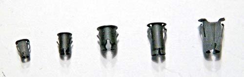 barrel clips - 5