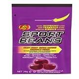 Jelly Belly Berry Sport Bean Strip Clip-12