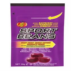 Jelly Belly Berry Sport Bean Strip Clip-12 by Jelly Belly