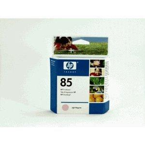 (HEWC9424A - HP C9424A HP 85 Printhead)