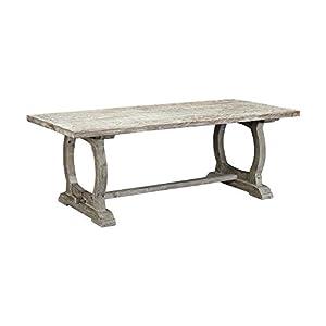 31vpznJzStL._SS300_ Coastal Dining Tables & Beach Dining Tables
