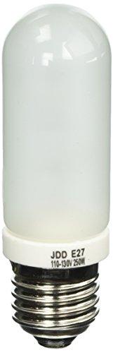 neewer-jdd-type-photo-studio-universal-250w-110v-e27-halogen-modeling-lamp-bulbs-strobe-lighting-tub