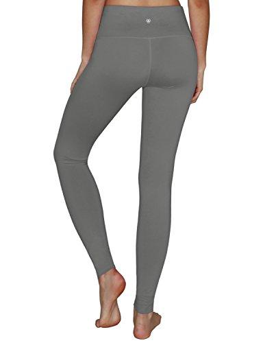 guys yoga pants - 5