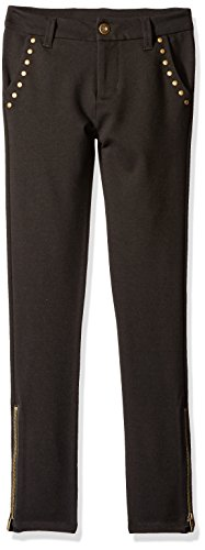 ella-moss-girls-slim-size-bobbie-skinny-pant-with-studs-black-12