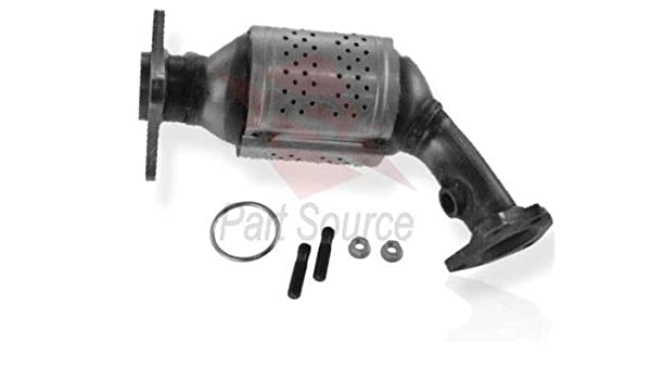Direct Fit Catalytic Converter For Nissan Altima Maxima Quest 3.5L V6 P//Side