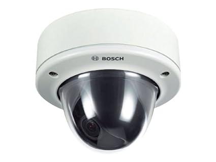 Download Bosch VDC-455V04-20S Installation Instructions Manual