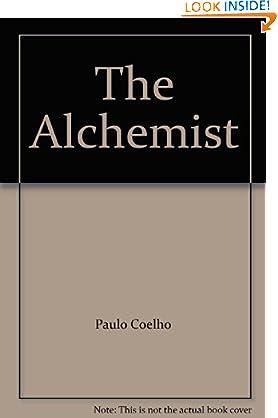 Paulo Coelho (Author)(10599)5 used & newfrom$66.91