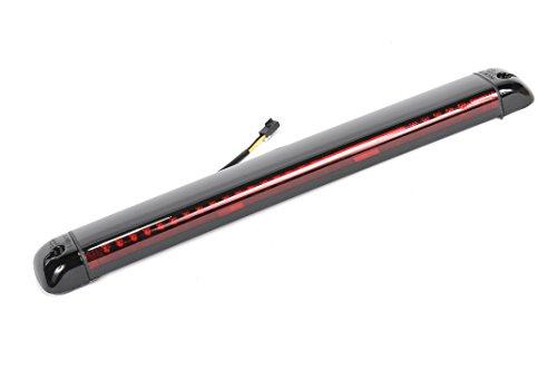 hummer h3 3rd brake light - 4