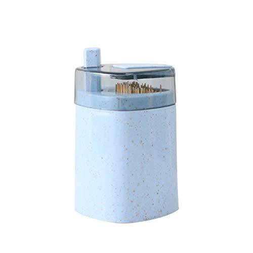 toothpicks dispenser - 6