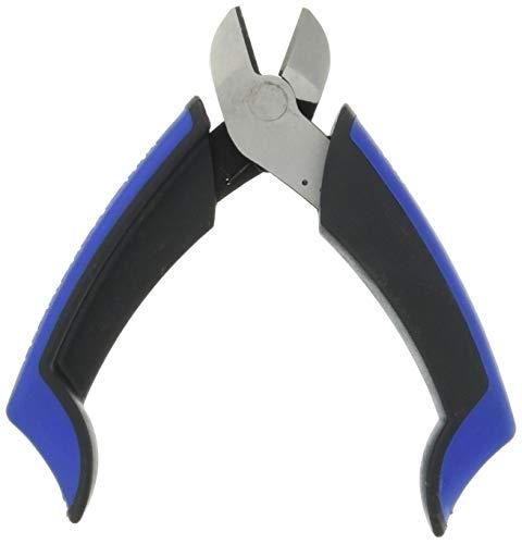 Music Nomad MN226 Grip Cutter - Premium String Cutter (Grip Cutter)