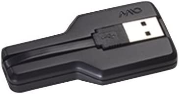 Charging Station USB for Medisana Mio Fuse