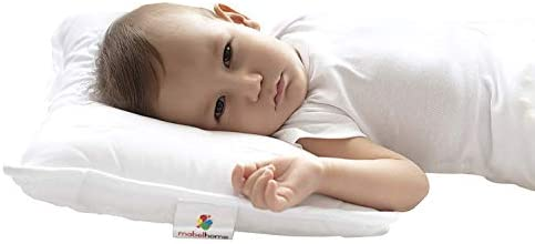 Mabel Home Toddler Washable Pillowcase product image