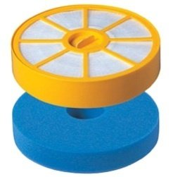 NON kit de filtres hEPa pour aspirateur dC05 de laspirateur dC08