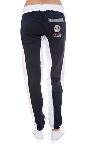 Geographical Norway - Jogging Geographical Norway Molda Marine