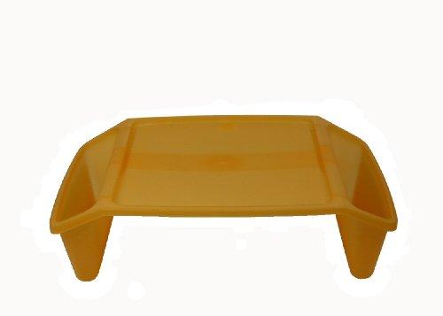 Romanoff Products Inc 90527 Tangerine