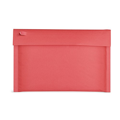 Eco Friendly Mailing Bags - 6