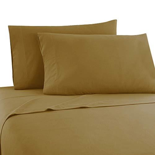 Angel Bedding Sleeper Sofa Sheet Full Size (54