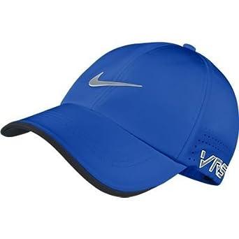 venta barata ee. nueva apariencia estilo clásico Nike Golf 2014 - Sudadera para hombre (Tour perforado Gorra Nuevo ...