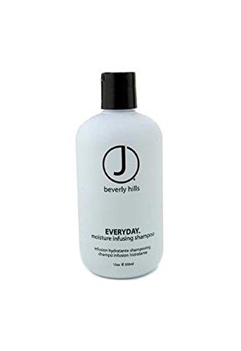 Everyday Moisture Infusing Shampoo - J Beverly Hills - Hair Care - (Beverly Hills Moisture)