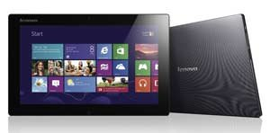 Free Lenovo Perfect Detachable Keyboard Dock for the Lenovo Idea Tab Lynx