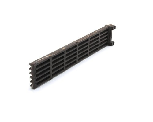 Bakers Pride T1216A 4-1/2 Top Cast Iron (Broiler Grate)