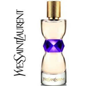 Image Unavailable. Image not available for. Colour  YSL Yves Saint Laurent  MANIFESTO ... f004fa500a5