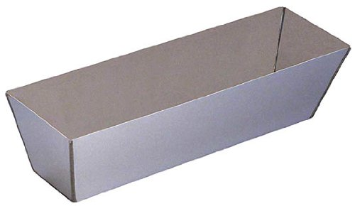 Walboard Tool 24-002/SP-12 12