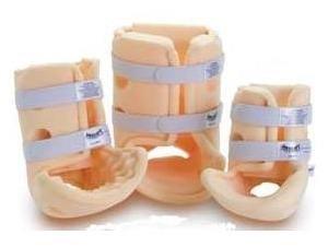 Alimed Heelift Suspension Boot - 6326106CS - 6 Each / Case