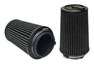 - WIX Filters - 49601 Air Filter, Pack of 1