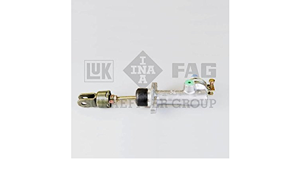 LuK LMC148 Clutch Master Cylinder