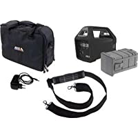 AXIS Communications 5506-881 Axis T8415 Wireless Install Tool Kit
