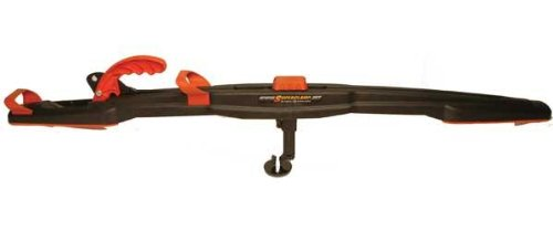 - Superclamp 2200 dh-t ch super clamp channel mount (2200 DH-T CH)